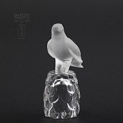 Aves en cristal de Swarovski - 3