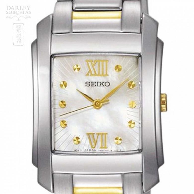 Reloj Mujer Seiko - 2