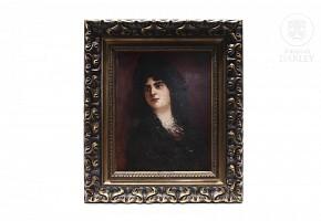 Antonio Fillol Granell (Atr.) (1870-1930)