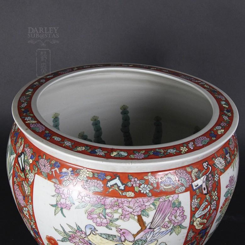 fishbowl China - 1