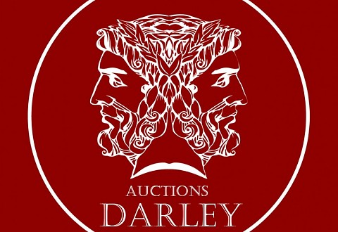 NEXT AUCTION DECEMBER 2021 IN PROCESS