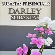 Subastas Darley ...