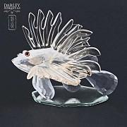 Lion fish - 3