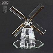 Windmill - 2