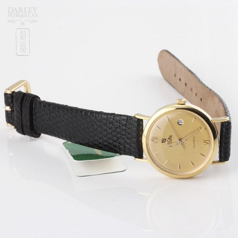 Reloj Señora Dogma mod 390 - 3