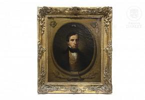 Eduardo Cano de la Peña (1823-1897)