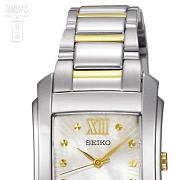 Reloj Mujer Seiko - 1