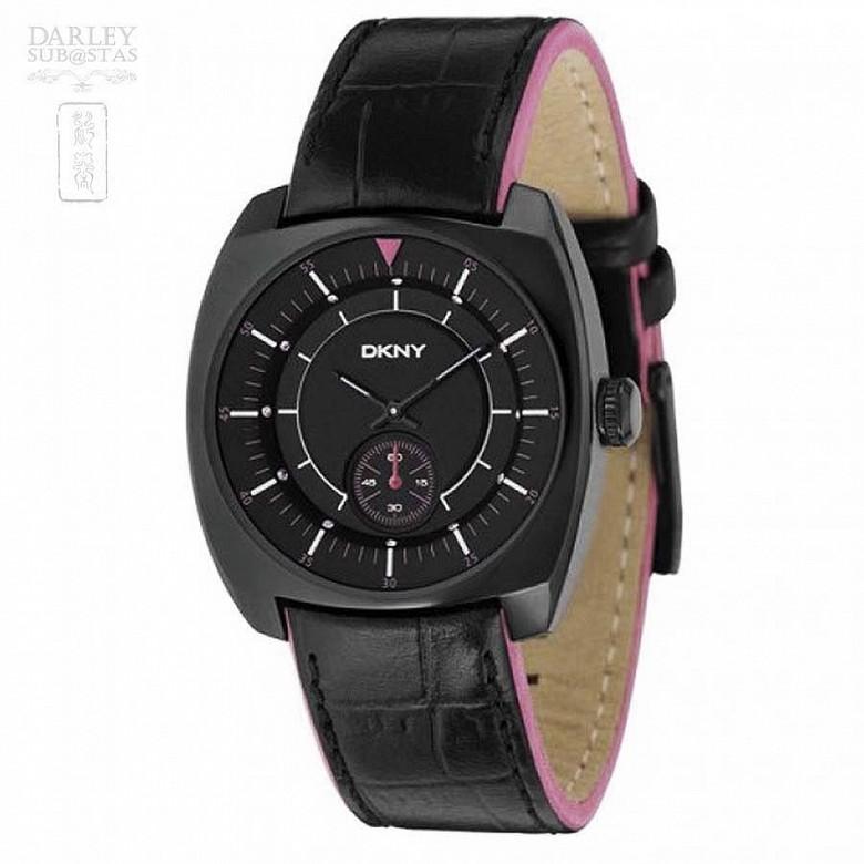 DKNY Watch for Women