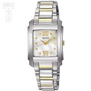 Reloj Mujer Seiko