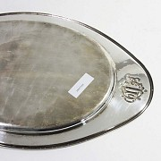 Tray of Christian Dior - 7