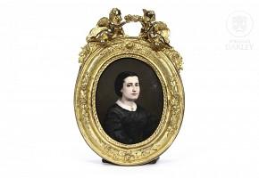 Sophie Liénard (1801-1875)