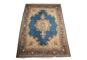 Oriental Carpet S.XX