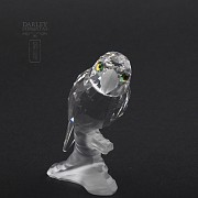 Aves en cristal de Swarovski - 4