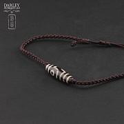 Collar Zdi Tibetano - 3