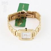 Watch Lady Dogma 267 419946 4852 18K Gold - 1