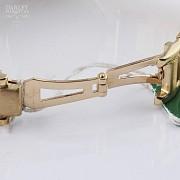 Reloj señora Dogma 317 417154 3553 Oro 18k Diamantes - 3
