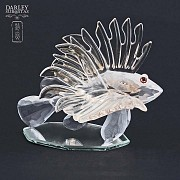 Lion fish - 2
