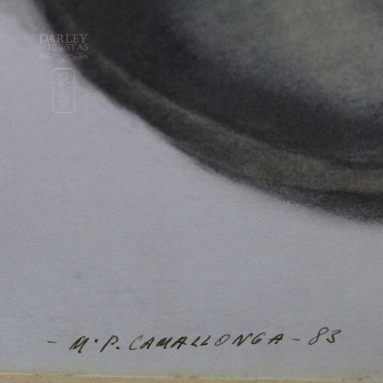 Pilar Camallonga