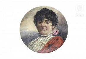 José Nicolau Huguet (1855-1909)