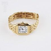 Reloj Caballero Dogma 415661 Oro 18k - 1