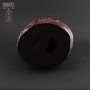 Bamboo Bowl - 3