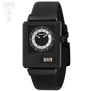 Unisex watch DKNY