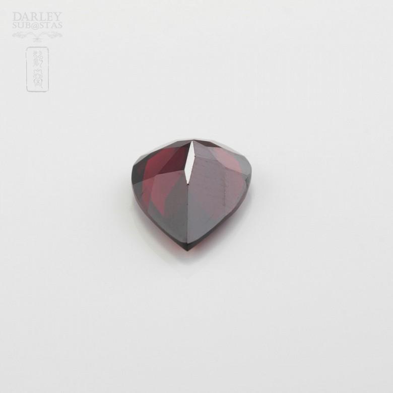 Granate 5.14cts - 1