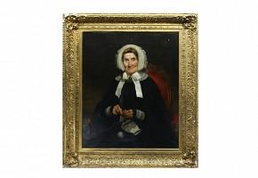 Norman Macbeth (1821-1888)